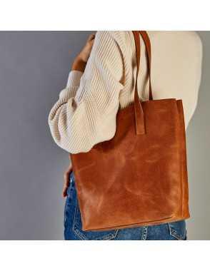 Bolso Shopper Basic
