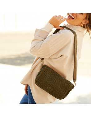 Bolso Day & Night Soul