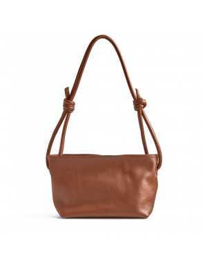 Small Knots Bag - Cuero