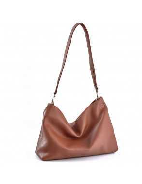 Large Functional Bag - Cuero