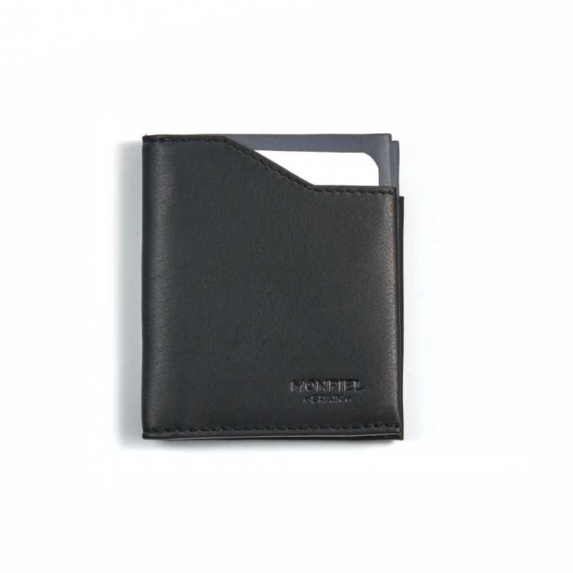 Cartera Pocket