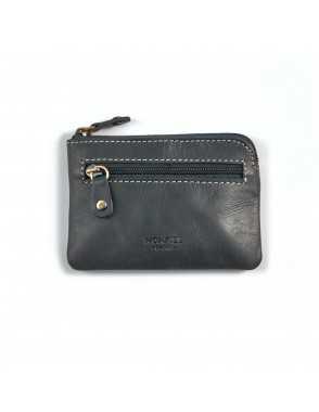 Monedero Hombre Pocket -...