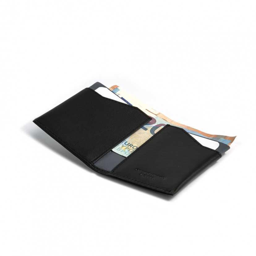 Portafoglio Pocket